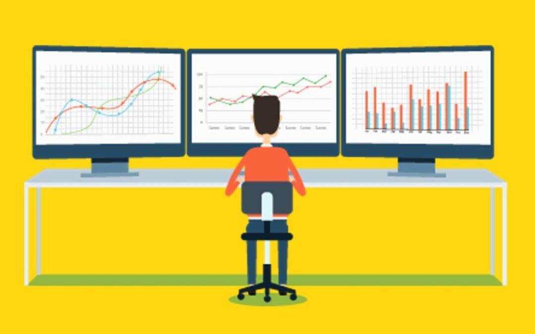El visual de segmentación de datos en Power BI