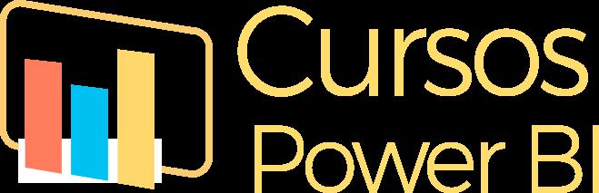 Cursos Power BI