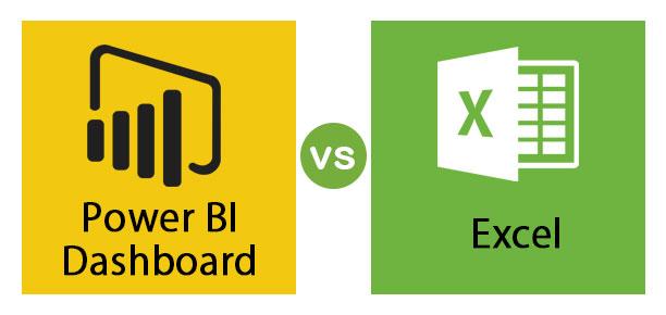 Power Bi, Excel, formación online, formación presencial, formación a distancia