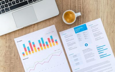 ¿En qué consiste un análisis de datos?