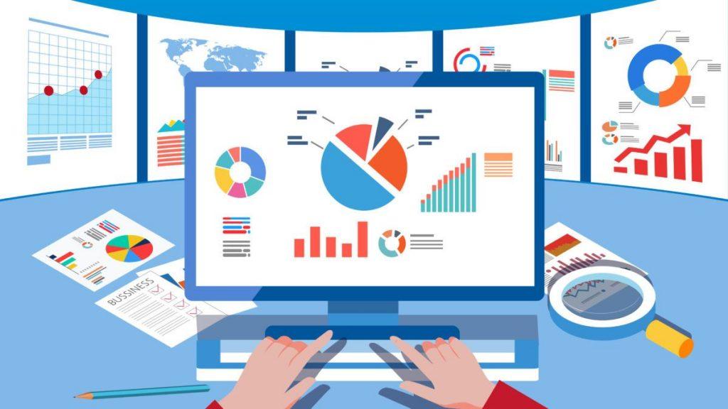 Data storytelling, Power BI, Bussines Intellingece